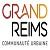 Centrale d'achat de la Communauté urbaine du Grand Reims